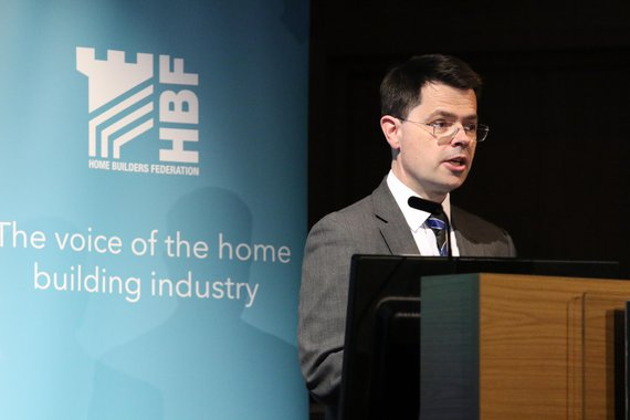 HBF policy conference 19