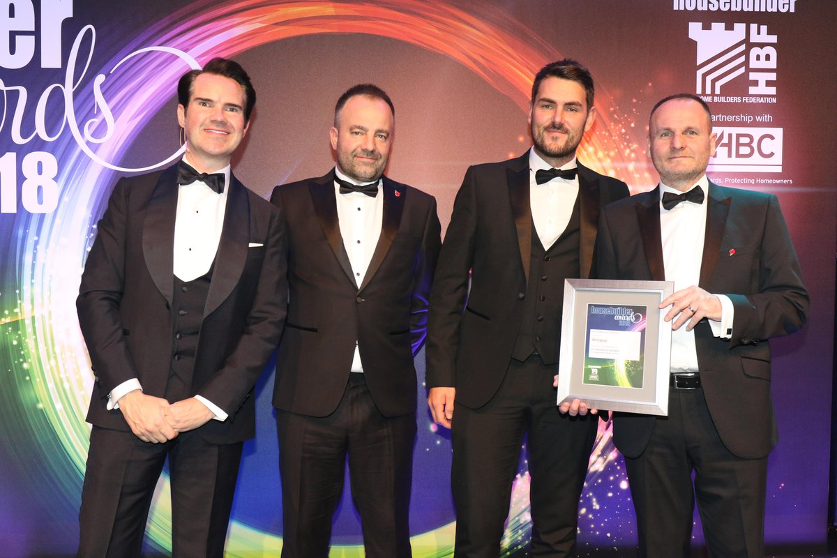 Awards18-BestComm-StModwen.jpg