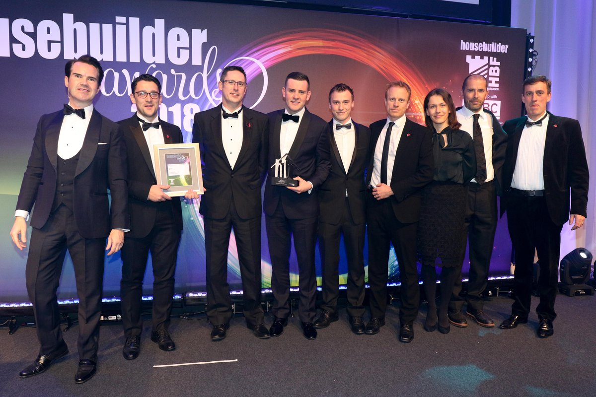 Awards18-BestSustainable-Lendlease.jpg