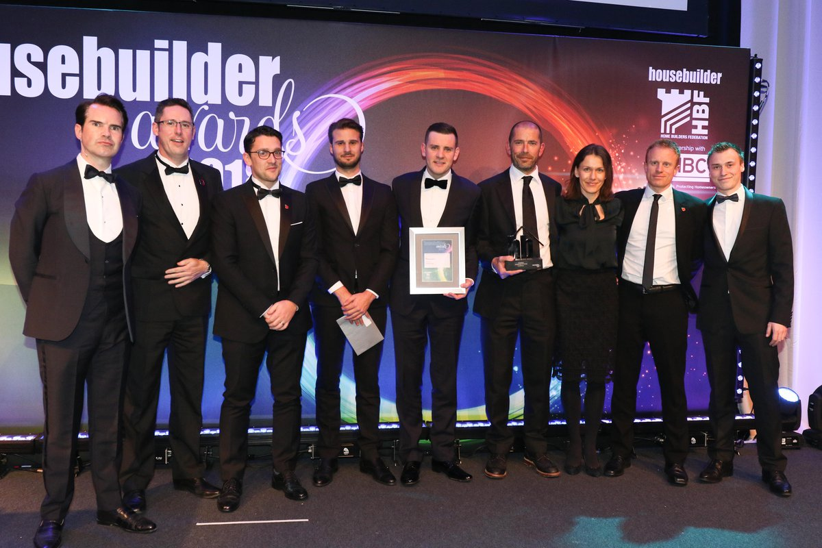 Awards18-SustainableHousebuilder-Lendlease.jpg
