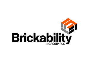 Brickability Group