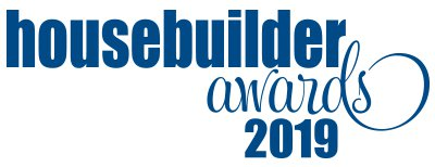 Housebuilder Awards 2019