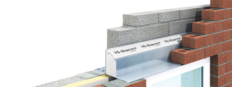 Keystone Hi-therm Plus