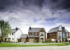 St. Modwen Homes, Hilton Valley