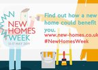 New Homes Week