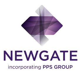 Newgate part of PPS Group