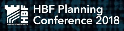 HBF Planning Conference header