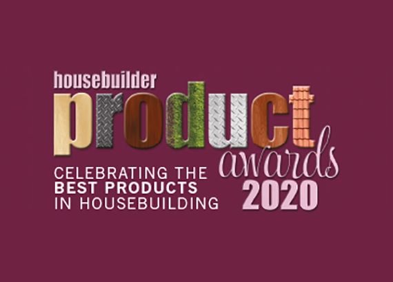 Product Awards 2020 - thumbnail
