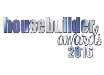 Housebuilder awards 2016 - thumbnail