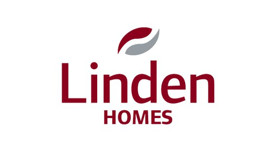 linden-homes-logo.jpg