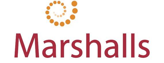 Marshalls - Natural Stone, Landscaping, Block Paving ...