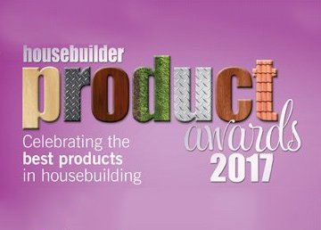 product-awards-2017-thumbnail.jpg